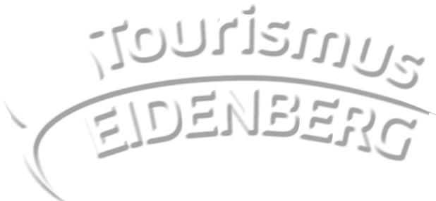 Tourismus Eidenberg Logo