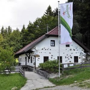 Eidenberghaus (4).jpg