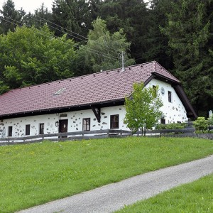 Eidenberghaus (2).jpg