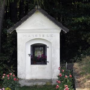 Gressn_Kapelle.jpg