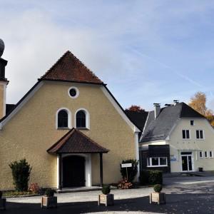 Kirche_Untergeng.jpg