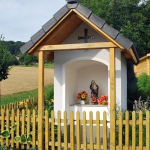 Schmid_Kapelle.jpg