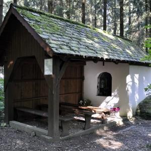 Wolfgang_Kapelle.jpg