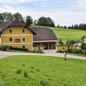 20-Lamahof (4).jpg