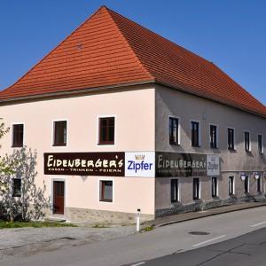 Eidenbergers.jpg